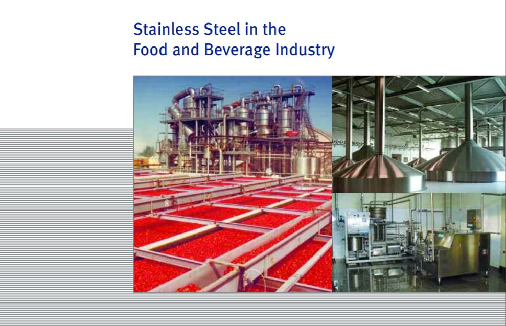 stainless_steel_food_beverage